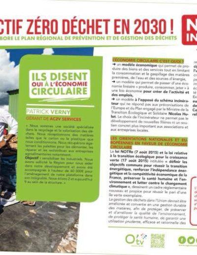 Journal de l'ile de la Réunion