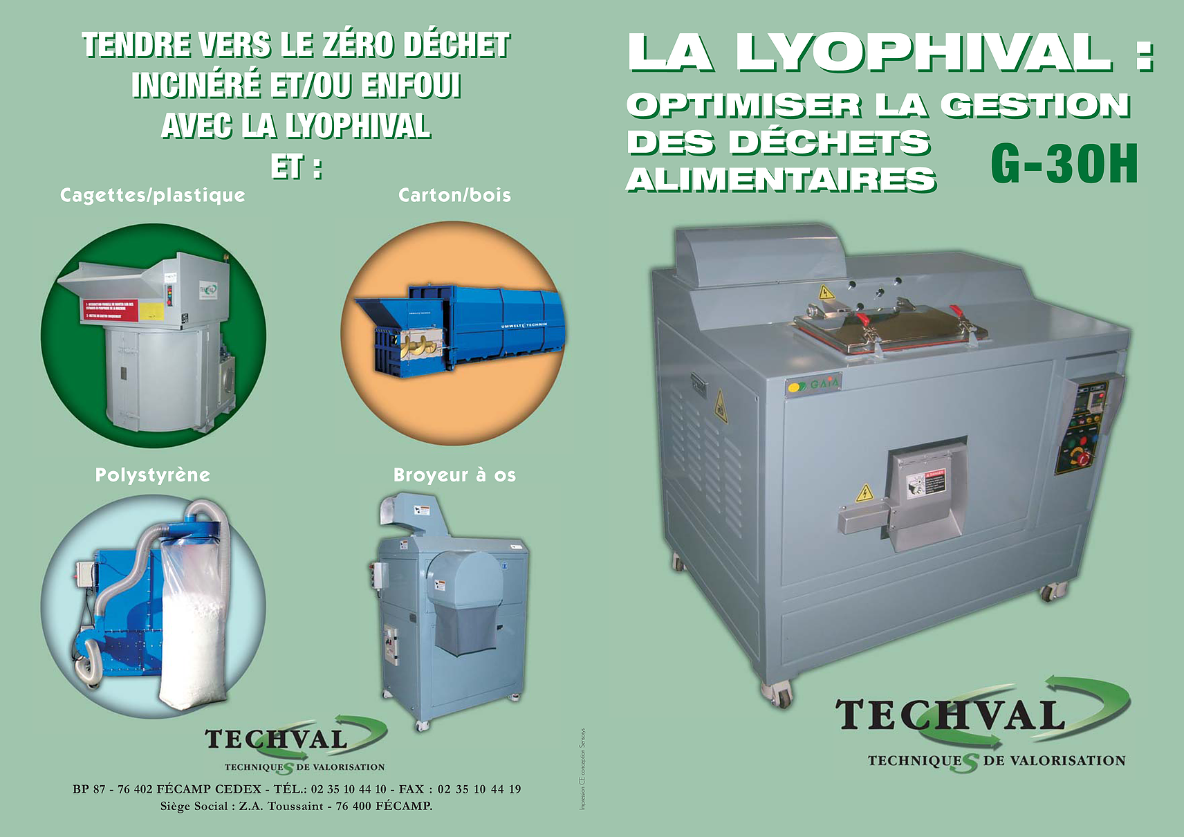 lyophi-1