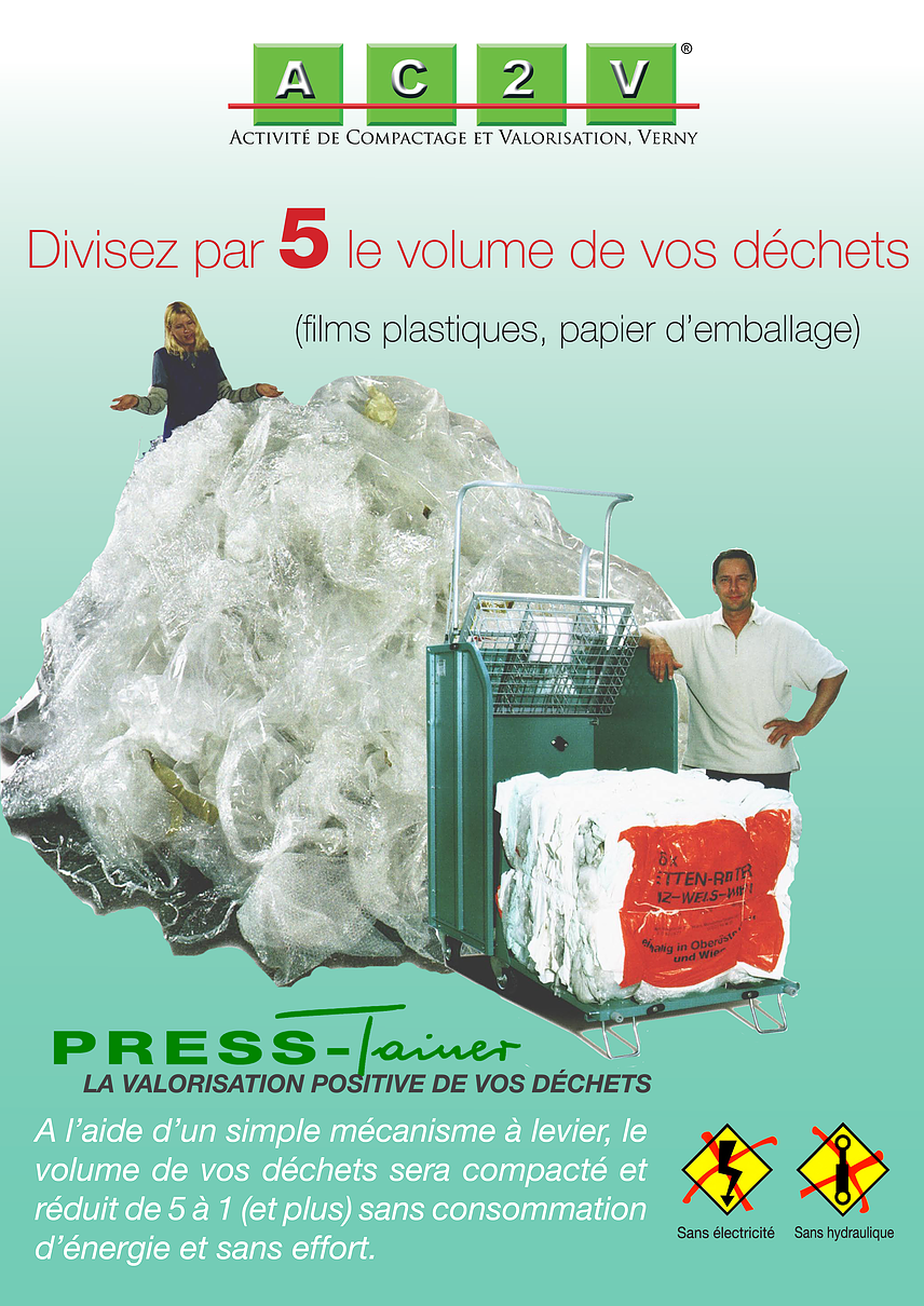 presse-1
