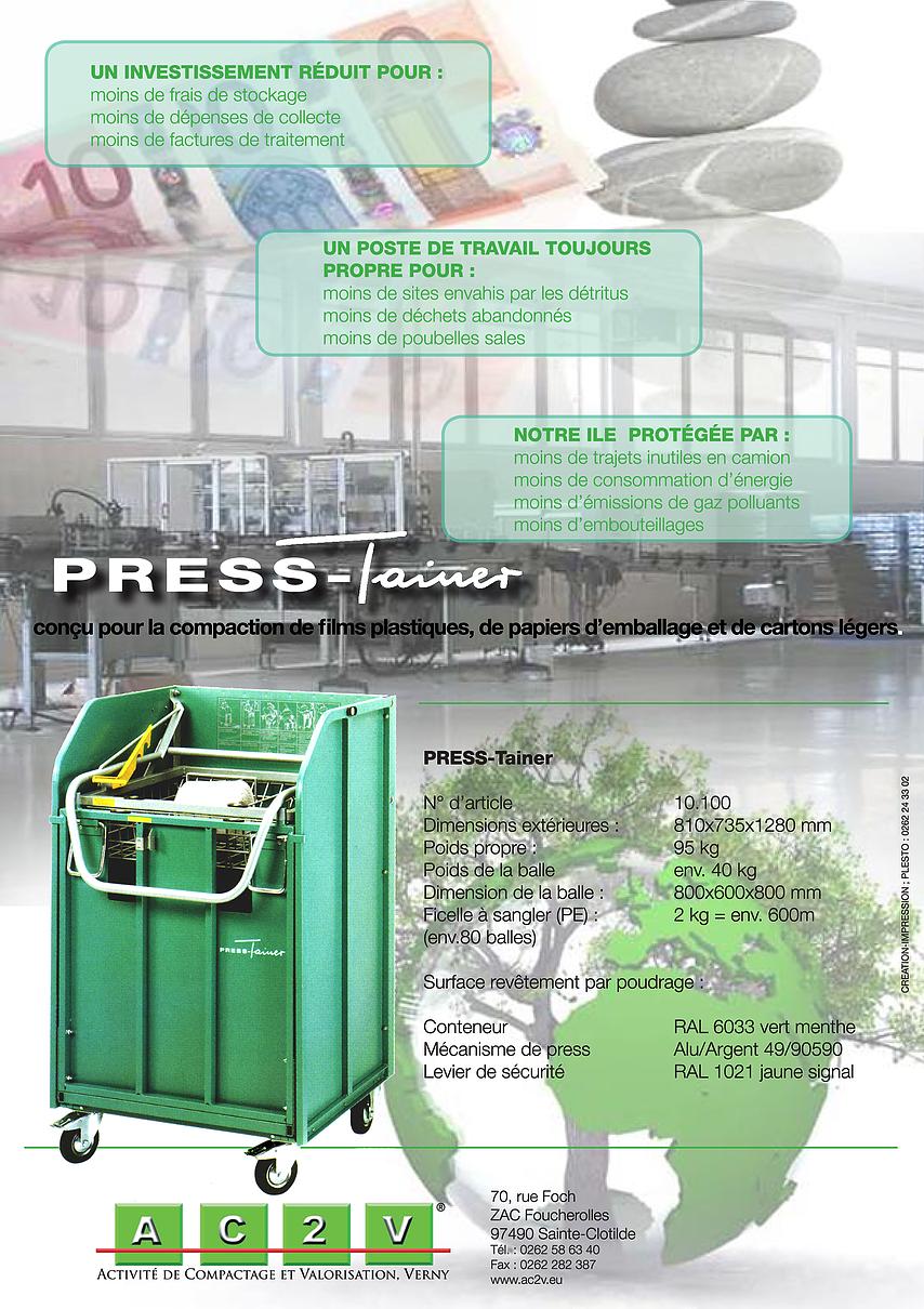 presse-2