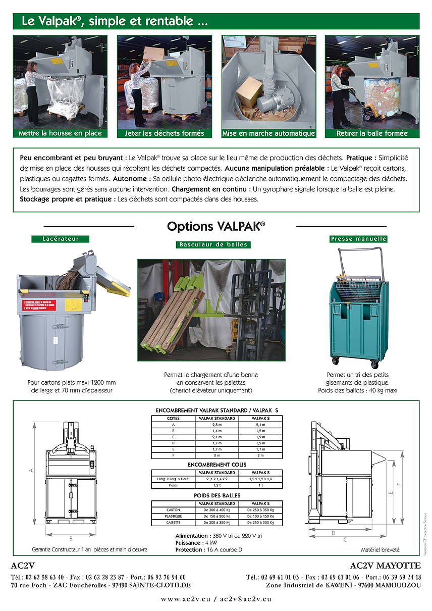 valpack-2